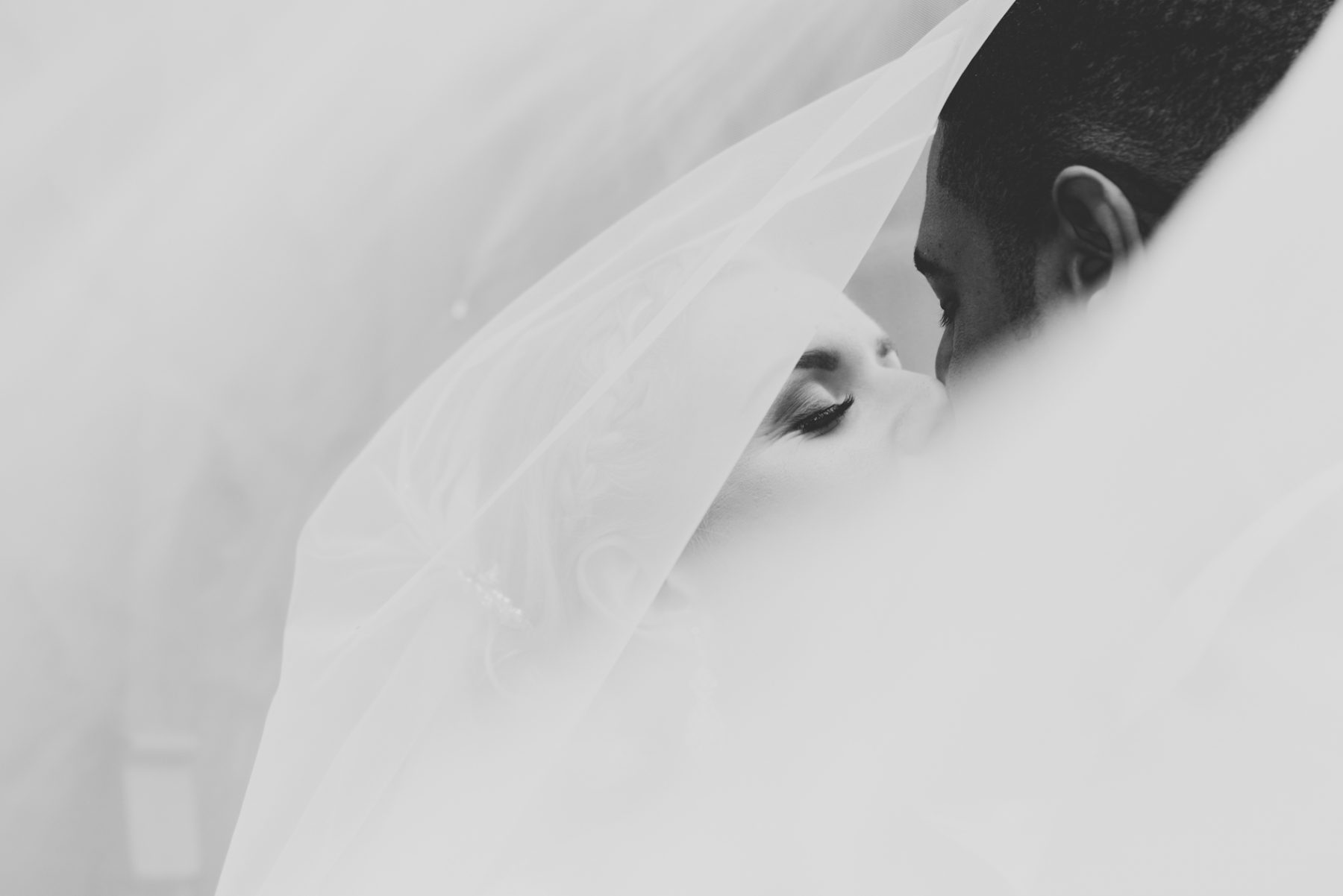 megan-wilson-photography-leicester-wedding