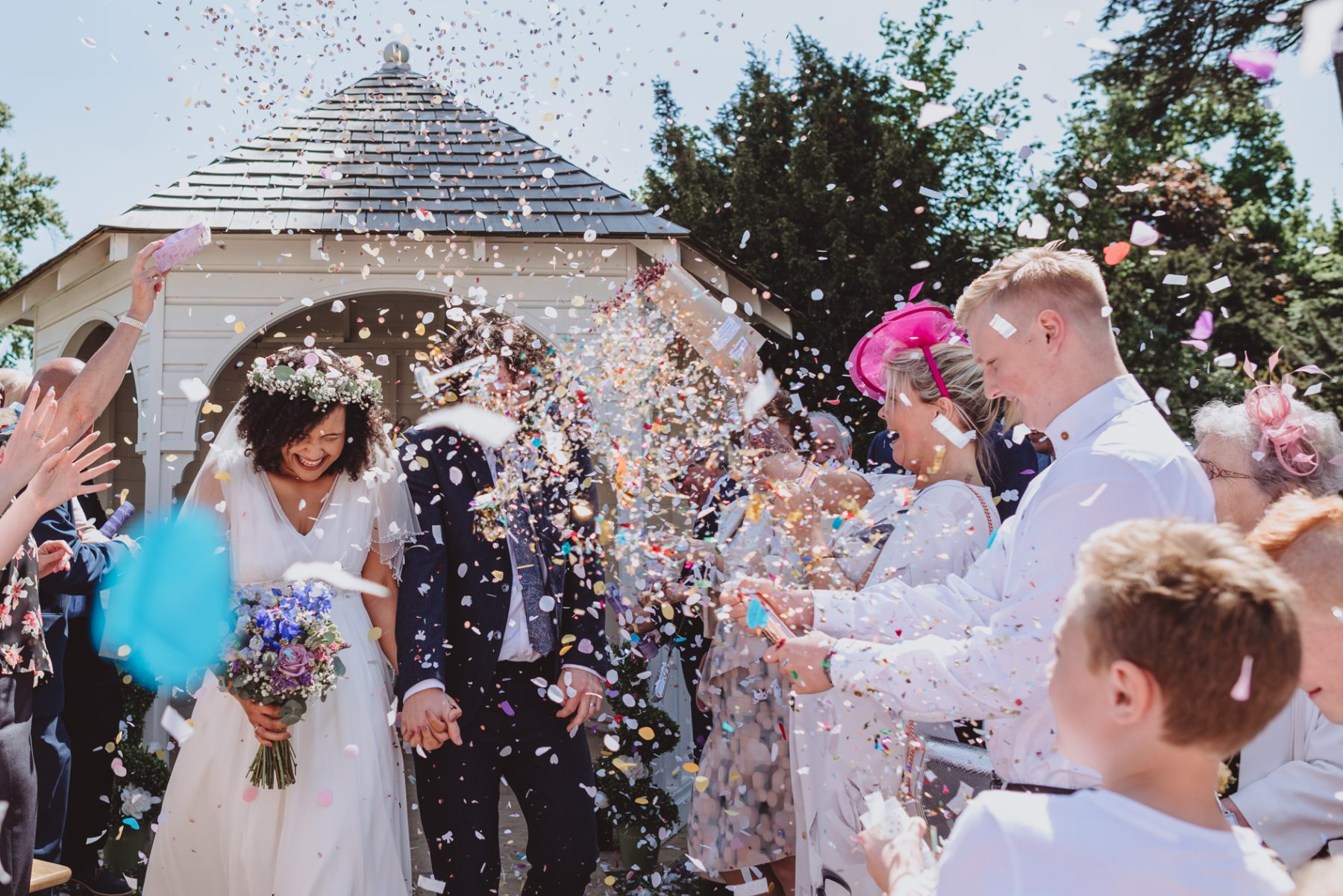 ansty-frith-glenfield-registry-office-wedding-photographer