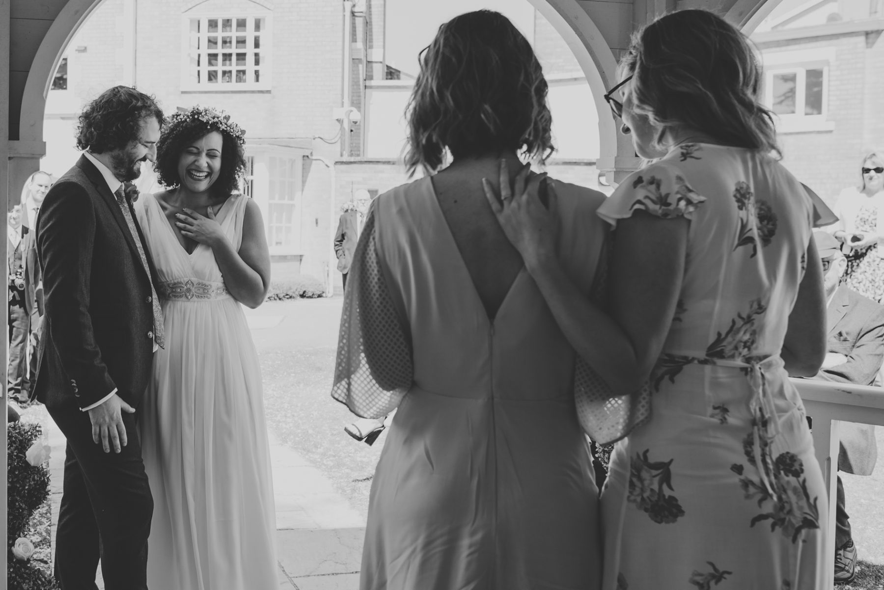 glenfield-registry-office-leicester-wedding-photography